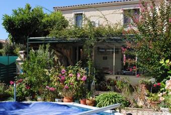 Vente Maison 6 pièces 96m² Cavaillon (84300) - Photo 1