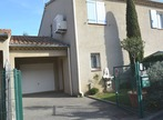 Location Maison 4 pièces 80m² Vallon-Pont-d'Arc (07150) - Photo 1