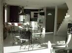 Vente Maison 4 pièces 156m² Bilieu (38850) - Photo 13