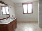 Sale House 4 rooms 155m² SERVIGNEY - Photo 5