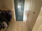 Vente Appartement 2 pièces 55m² Hombourg (68490) - Photo 5