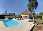 Vente Maison 4 pièces 87m² Cranves-Sales (74380) - Photo 4