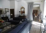 Vente Maison 10 pièces 450m² Montélimar (26200) - Photo 4