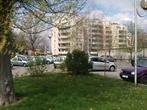 Location Appartement 1 pièce 35m² Grenoble (38100) - Photo 8