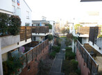 Vente Appartement 2 pièces 40m² Grenoble (38100) - Photo 9