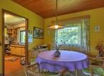 Sale House 5 rooms 133m² Monnetier-Mornex (74560) - Photo 9