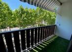Location Appartement 4 pièces 96m² La Tronche (38700) - Photo 4