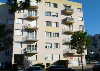 Location Appartement 4 pièces 81m² Saint-Priest (69800) - Photo 1