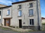 Vente Maison 5 pièces Trézioux (63520) - Photo 38