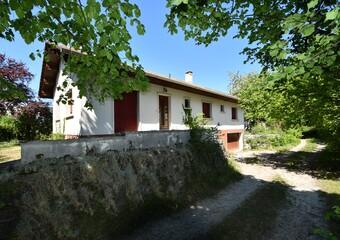 Vente Maison 6 pièces 140m² Pas de l'Echelle - Photo 1