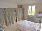 Vente Maison 6 pièces 110m² Chauny (02300) - Photo 3