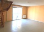 Vente Appartement 5 pièces 100m² Roanne (42300) - Photo 7