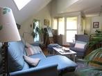 Vente Appartement 6 pièces 105m² Meylan (38240) - Photo 1