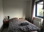 Location Appartement 2 pièces 44m² Grenoble (38000) - Photo 17