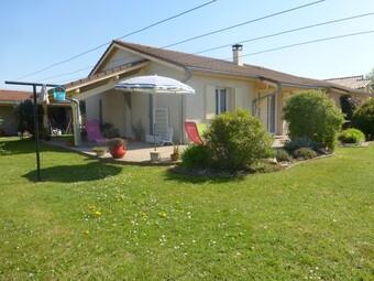 Vente Maison 5 pièces 100m² Jarcieu (38270) - Photo 1