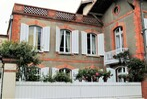 Sale House 18 rooms 687m² SECTEUR RIEUMES - Photo 3