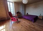 Vente Maison 9 pièces 200m² Arzay (38260) - Photo 33