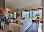 Sale House 8 rooms 310m² Thyez (74300) - Photo 1
