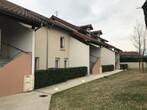 Location Appartement 5 pièces 99m² Domène (38420) - Photo 1