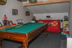 Sale House 7 rooms 160m² Oyeu (38690) - Photo 9