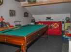 Sale House 7 rooms 140m² OYEU - Photo 9