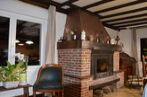 Sale House 6 rooms 140m² La Calotterie (62170) - Photo 3