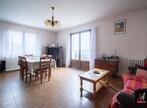 Vente Maison 6 pièces 129m² Viuz-la-Chiésaz (74540) - Photo 5