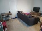 Location Appartement 3 pièces 60m² La Chapelle-Launay (44260) - Photo 3