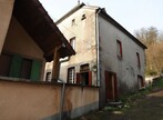 Sale House 12 rooms 175m² 15 MINUTES DE LUXEUIL LES BAINS - Photo 2