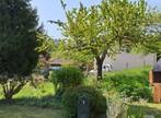 Vente Maison 7 pièces 175m² Saint-Martin-d'Uriage (38410) - Photo 6