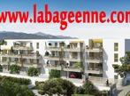 Vente Appartement 3 pièces 61m² Argelès-sur-Mer (66700) - Photo 3