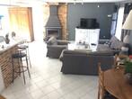 Sale House 6 rooms 160m² Abondant (28410) - Photo 3