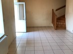 Location Appartement 4 pièces 110m² Thizy (69240) - Photo 12