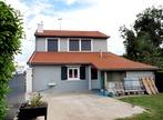 Vente Maison 4 pièces 90m² Crissey (71530) - Photo 14