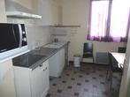 Location Appartement 4 pièces 66m² Grenoble (38000) - Photo 3