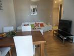 Vente Appartement 3 pièces 65m² Riedisheim (68400) - Photo 2