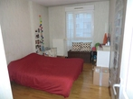Location Appartement 2 pièces 55m² Grenoble (38100) - Photo 7