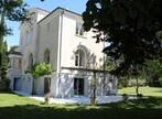 Vente Maison 9 pièces 195m² Montélimar (26200) - Photo 3