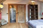 Sale House 8 rooms 350m² Saint-Gervais-les-Bains (74170) - Photo 11