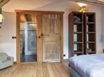 Vente Maison / chalet 8 pièces 350m² Saint-Gervais-les-Bains (74170) - Photo 12