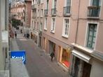 Location Appartement 2 pièces 30m² Grenoble (38000) - Photo 6