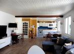 Vente Maison 5 pièces 127m² Moroges (71390) - Photo 2