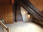 Vente Maison 8 pièces 150m² Vesoul (70000) - Photo 11