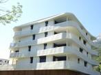 Sale Apartment 4 rooms 80m² Seyssins (38180) - Photo 2