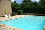Vente Maison 7 pièces 250m² Saint-Georges-d'Espéranche (38790) - Photo 1