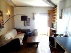 Vente Appartement 4 pièces 84m² Montélimar (26200) - Photo 3