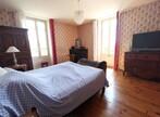 Vente Maison 9 pièces 200m² Arzay (38260) - Photo 30