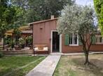 Vente Maison 10 pièces 183m² Cadenet (84160) - Photo 23