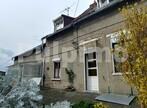 Vente Maison 85m² Herrin (59147) - Photo 1