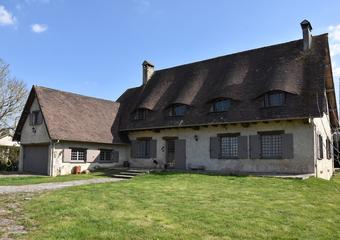 Vente Maison 12 pièces 270m² Condé-sur-Vesgre (78113) - Photo 1
